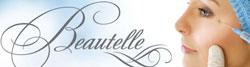 Beautelle