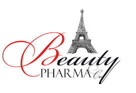 BeautyPharmaCo